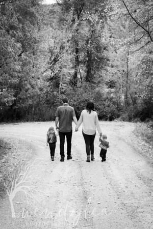wlc The Beutler Family 18 2302018