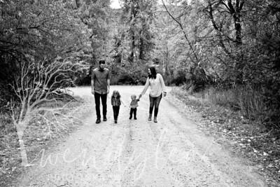 wlc The Beutler Family 18 2362018