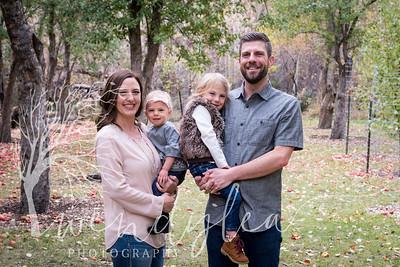 wlc The Beutler Family 18 32018-2