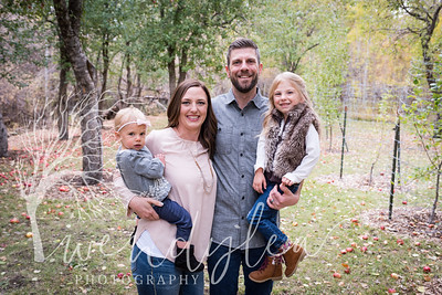 wlc The Beutler Family 18 262018-2