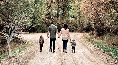wlc The Beutler Family 18 2272018