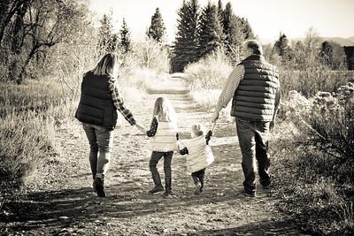 wlc Bullard Family1822017