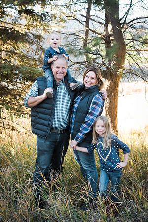 wlc Bullard Family2812017