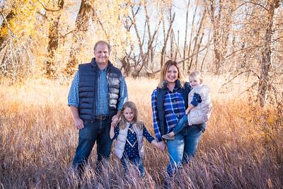wlc Bullard Family1112017