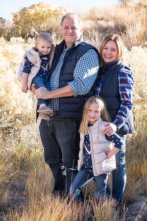 wlc Bullard Family292017