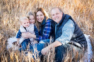 wlc Bullard Family1622017