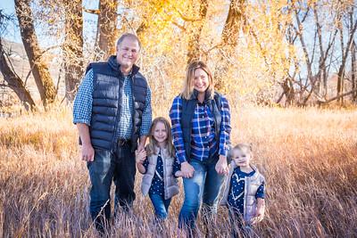 wlc Bullard Family912017