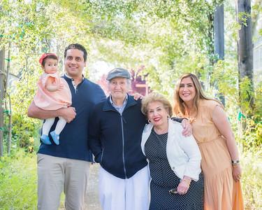 Ghazal Family-120