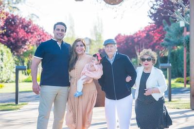 Ghazal Family-143