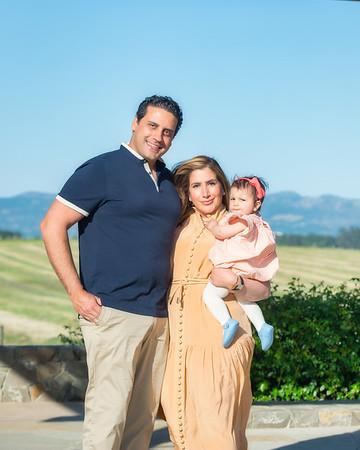 Ghazal Family-150
