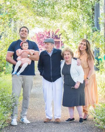 Ghazal Family-128
