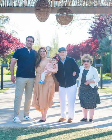 Ghazal Family-142
