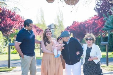 Ghazal Family-148