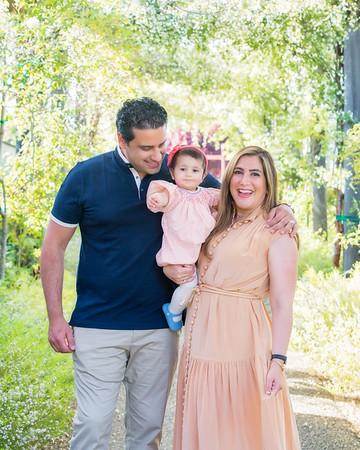 Ghazal Family-103