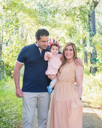 Ghazal Family-102