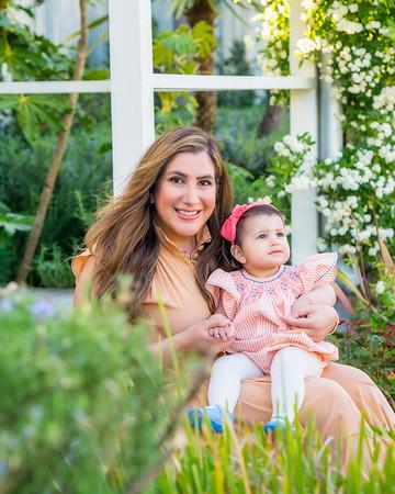 Ghazal Family-179