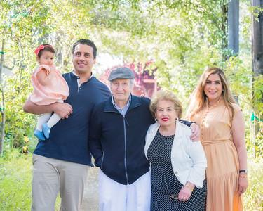 Ghazal Family-118