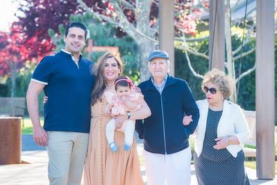 Ghazal Family-144