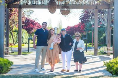 Ghazal Family-141