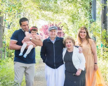 Ghazal Family-124