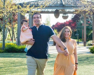 Ghazal Family-169