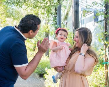 Ghazal Family-104