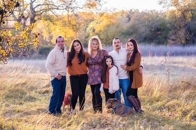 Castro Family-106