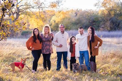 Castro Family-103