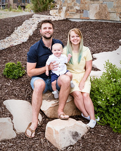 wlc Colley Family312June 30, 2021