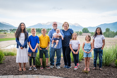 wlc Colley Family132June 30, 2021