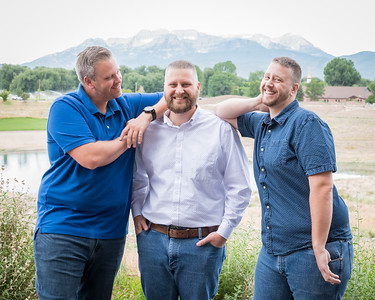 wlc Colley Family273June 30, 2021