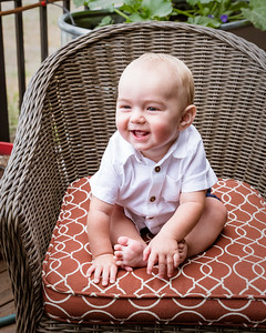wlc Colley Family357June 30, 2021