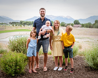 wlc Colley Family16June 30, 2021-Edit