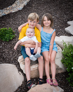 wlc Colley Family249June 30, 2021
