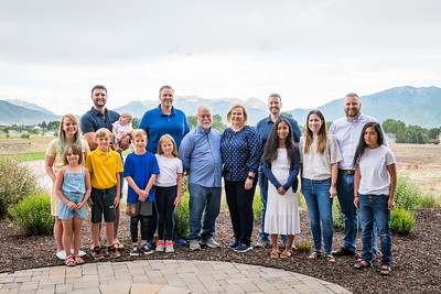wlc Colley Family117June 30, 2021