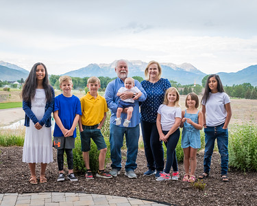 wlc Colley Family157June 30, 2021