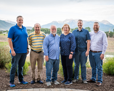 wlc Colley Family131June 30, 2021
