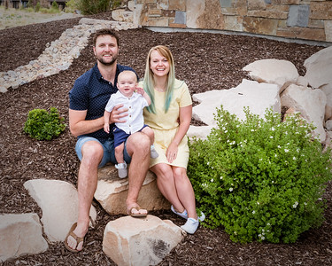 wlc Colley Family319June 30, 2021
