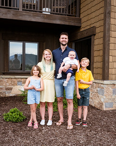 wlc Colley Family29June 30, 2021