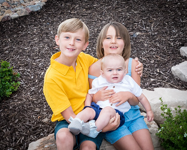 wlc Colley Family203June 30, 2021