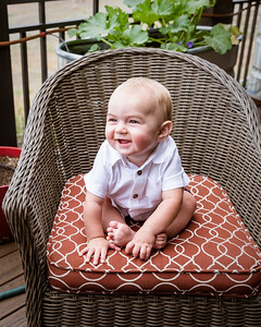 wlc Colley Family352June 30, 2021