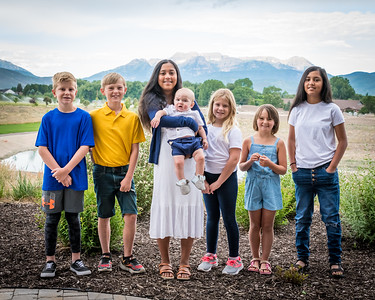 wlc Colley Family188June 30, 2021