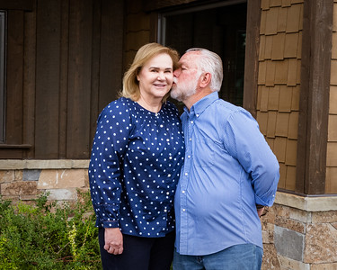 wlc Colley Family63June 30, 2021