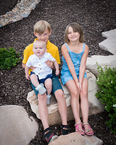 wlc Colley Family236June 30, 2021