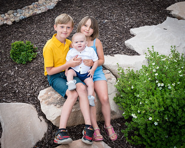 wlc Colley Family217June 30, 2021