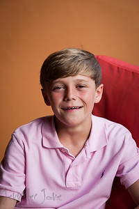 kids and family photography marbella - ©Jenniferjanephotography