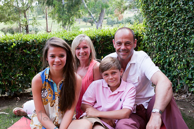kids and family photography marbella - ©Jenniferjanephotography