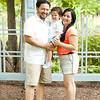 Dillon Family 2014-23