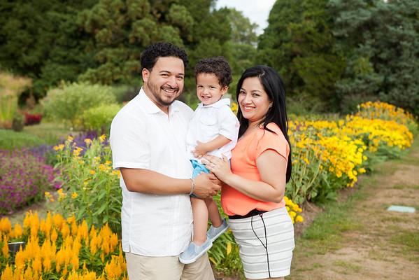 Dillon Family 2014-65