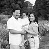 Dillon Family 2014-66